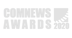 ComNews Awards 2020