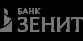 BankZenit
