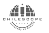 Chilescope