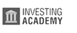 InvestingAcademy