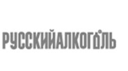 RusskijAlkogol