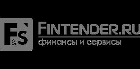 Fintender