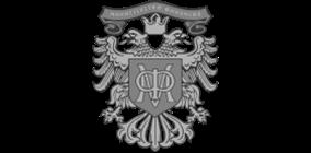 Ministerstvo-ekonomicheskogo